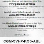 codice-pokemon-12