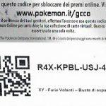 codice-pokemon-15
