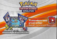 codice-pokemon-copertina