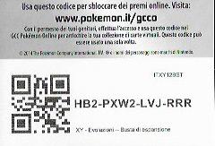 codice-pokemon-tcg-online-8