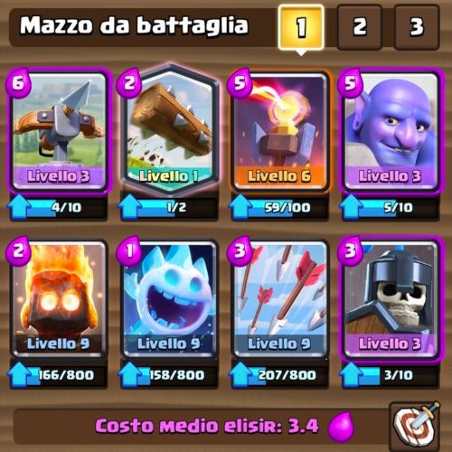 deck-for-arena-legendary