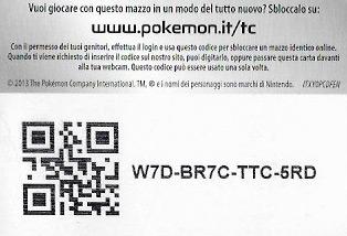 pokemon-gcc