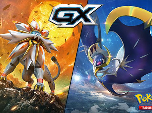 pokemon-gx